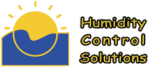 Humidity Control Solutions PR